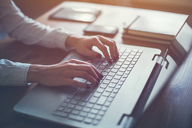 privacy commissioner search engines have a duty to protect online
